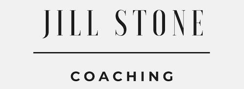 jillstone.com